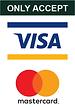 Visa Master only-01.png