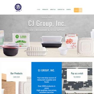CJ-website-icon.jpg