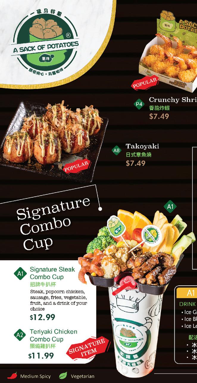 Website Menu Slices-01.jpg