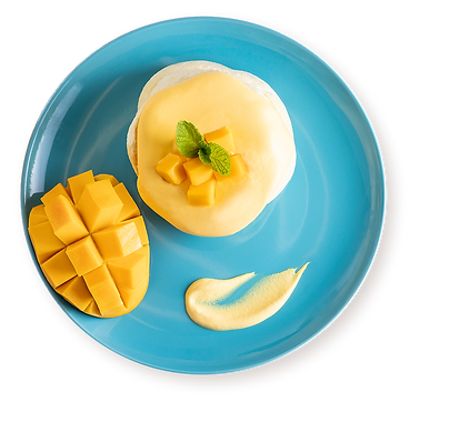 Mango Souffle Pancake_top.png