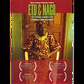ETU - NAGO.png