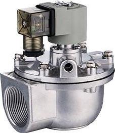 pneumatic_diaphragm_valve dust_collector