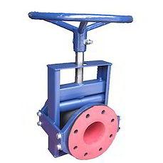 industrial-pinch-valve-250x250.jpg