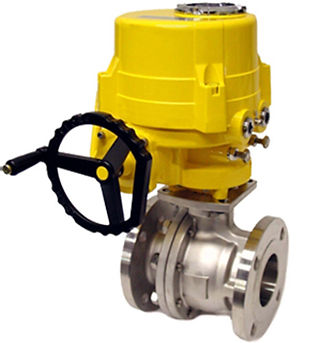 products-electrical_actuator_operated-20