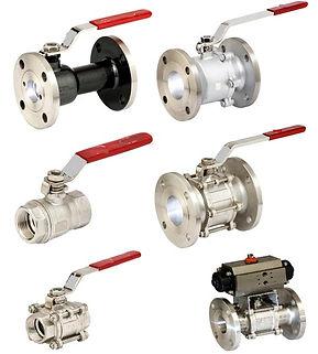 jupiter controls ball valve.jpg