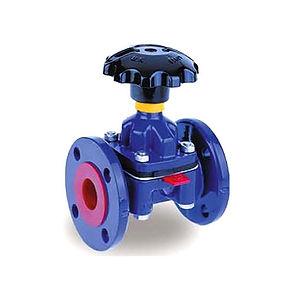 rubber-diaphragm-valve.jpg