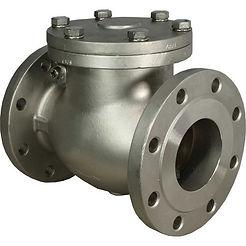 swing type check valve.jpg