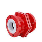 ptfe-lined-ball-check-valve-250x250.jpg