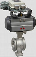 v-notch-ball-valve.jpg