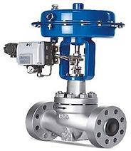 instrument-control-valves.jpg
