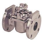 plug-valve.jpg