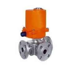 3 way ball valve.jpg