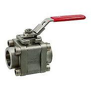 ss-forged-steel-ball-valve-250x250.jpg