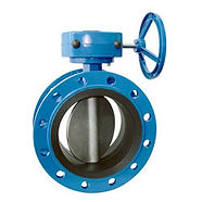 (5)flanged-butterfly-valves.jpg
