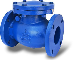 nci-check-valve-check-valves-01.png