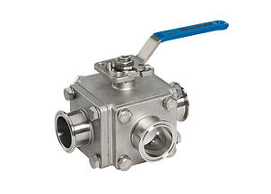 304_stainless_steel_sanitary_valves_thre