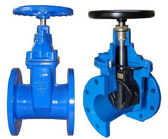 Resilient Seated gate valve.jpg