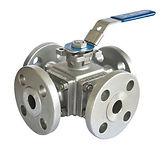 ball-valve-three-way-four-way-500x500.jp