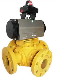 4_way_pneumatic_ball_valve_edited.jpg