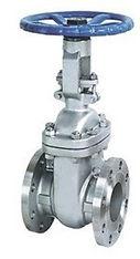 gi-gate-valve-500x500.jpg