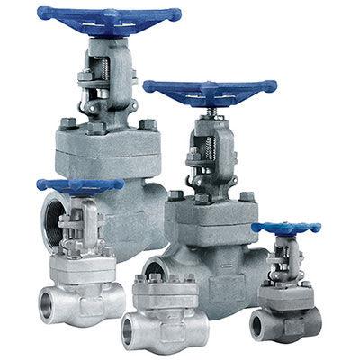 forged-steel-valves.jpg