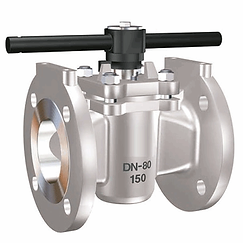 sleeved lined plug valves.png