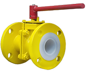 PFA-LINED-BALL-VALVE.png