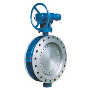 butterfly-valve-offset-disc-250x250.jpg