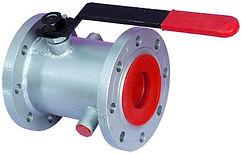 steam-jacketed-ball-valves-500x500.jpg