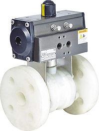 pp ball valve.jpg