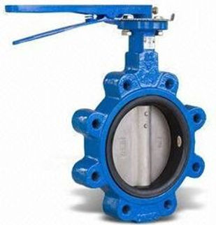 products-butterfly_valve_lug_type-250x25