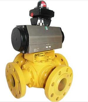 4_way_pneumatic_ball_valve.jpg