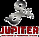 Jupiter Logo.png