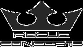 Logo%2520II_edited_edited.png