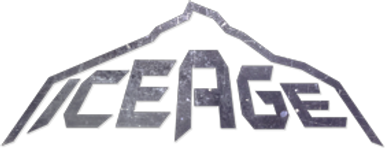 ICE AGE LOGO.png