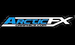 arcticfx.png