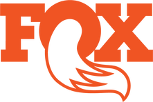 2018-FOX-Logo-021-RGB-HiRes.png
