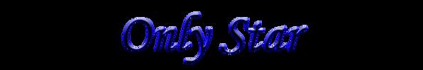 onlystarT.png