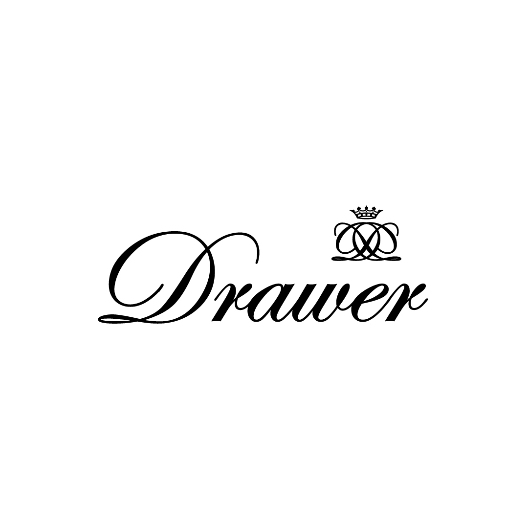 Drawer Logo
