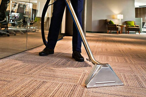 carpet cleaning services in Salinas, Monterey, Carmel Valley, Seaside, Prunedale, Soledad, Monterey