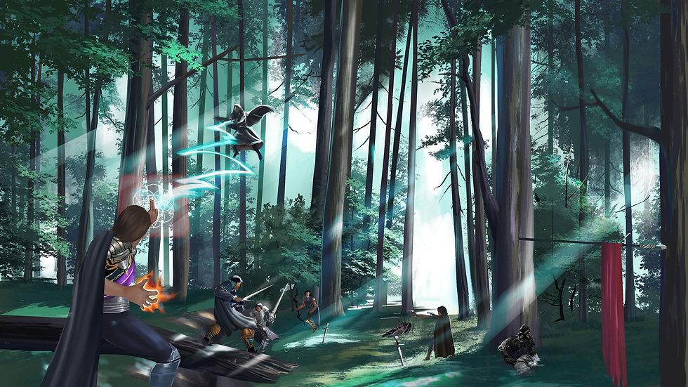 forest field.jpg