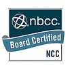 NCC Badge.png