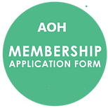 Membership-App-Form-Icon.png
