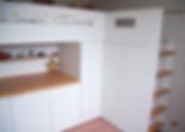 Chambre enfan 9inch à Genval (3)