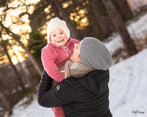 famliefoto_åsane_utebilder_snø.jpg