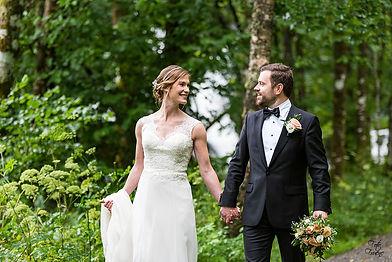 bryllupsfoto_bergen_2020_fotofruene.jpg