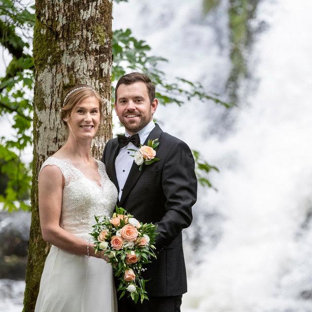 bryllupsfotograf_bergen