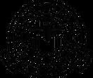 Mesterbrev-Logo.png