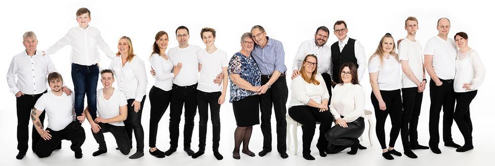 familiefoto_panorama