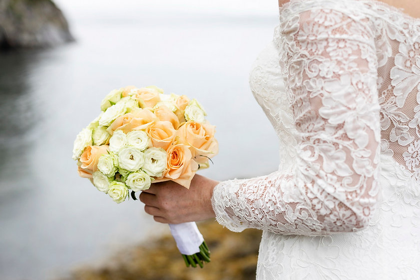 bryllupsfotograf_bergen.jpg